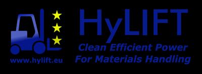 HyLIFT Logo.png