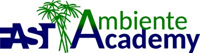 Fast Ambiente Academy